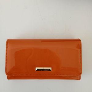 γυναικείο πορτοφόλι