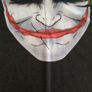 Λαιμοδετης Μηχανης Μασκα Joker