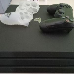 Πωλείτε playstation4 Pro