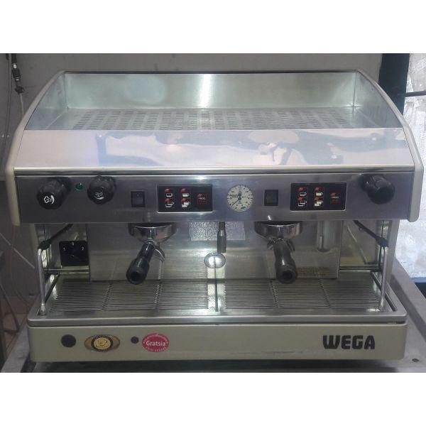 episkevi-service michanon kafe  espresso