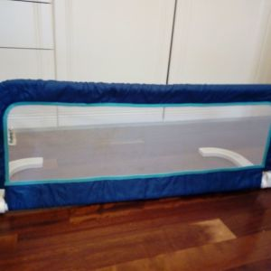 Προστατευτικό κάγκελο κρεβατιού υψηλής ποιότητας