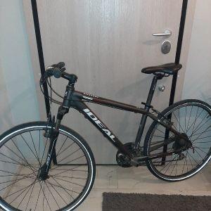 ποδήλατο πόλης ideal