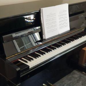 Πωλείται όρθιο πιάνο Sojin