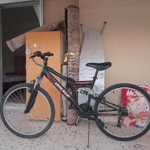 ποδήλατο 26 ΤΙΜΗ ΣΥΖΗΤΗΣΗΜΗ