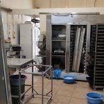 Αρτοποιείο Πώληση Επιχειρήσεις