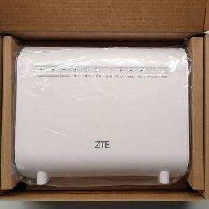 Router ZTE ZXHN H268N Καινούργιο - Αχρησιμοποίητο