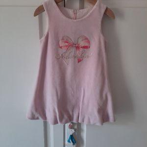 Φόρεμα Lapin no 3 (98cm)