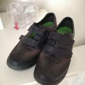 Ορθοπεδικά παπούτσια memfisto Sano γυναικεία 39,5