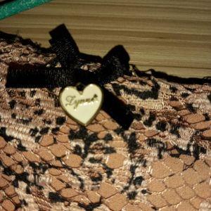 Φόρεμα lynne αρχική τιμή 99,00 ευρώ νο 38- small
