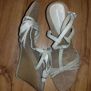 δέρμα 40 επώνυμα γυναικεία παπούτσια