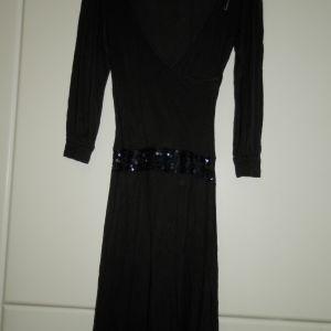 calvin klein φορεμα λεπτο medium