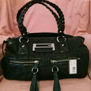 GUESS τσάντα