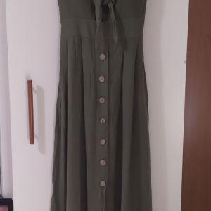 Maxi φόρεμα , medium