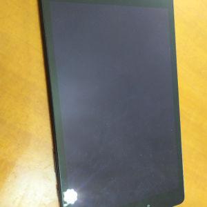 """Samsung tablet A 2019. 8""""/2gb/32gb"""