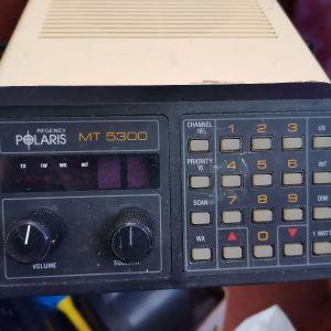 ραδιοτηλεφωνο Αμερικανικο