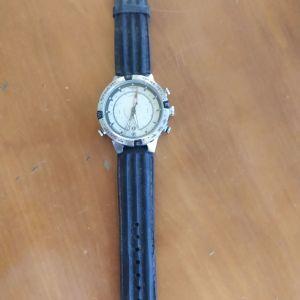 Timex ρολόι χειρός