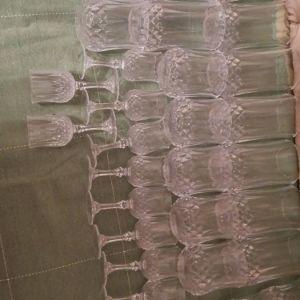Ποτήρια κλασικά