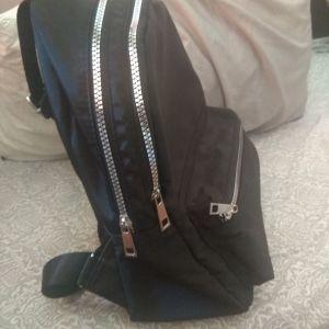 Backpack σακίδιο πλάτης