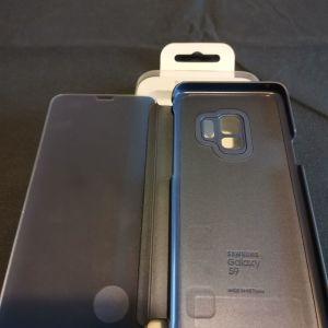 Samsung S9 θηκες