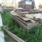 Οικοδομικά εργαλεία-Πλαίσια, σκαλωσιές