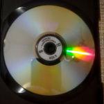 DVD 2 Ταινίες *Ζομπι το ξυπνημα των νεκρων* Καραντινα ο ουρανος εβρεξε θανατο*. Καινουργιο.