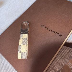 προσφορά vintage μικρό μπρελόκ louis vuitton για τσάντα παλιό