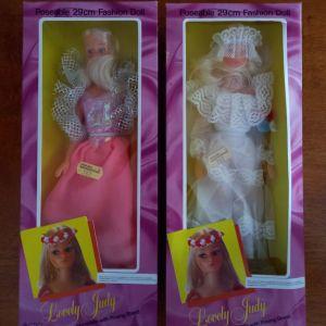Vintage Barbie της δεκαετίας του 90