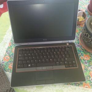 DELL e6320 Samsung 8gb/128gb