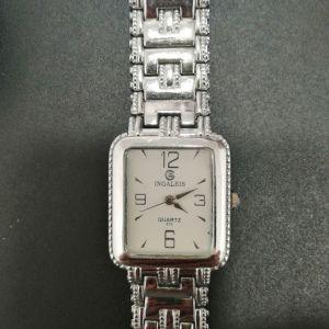 Γυναικείο ρολόι Ingaleis