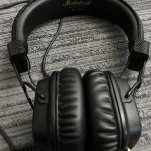 Ακουστικά Marshall