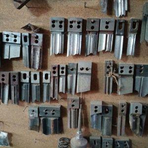 εξοπλισμός ξυλοτορνευτηριο, το κάθε ένα ξεχωριστά η όλα μαζι