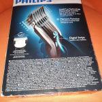 Philips HC 9450/15.