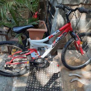 Ποδηλατο 24