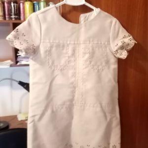 Φόρεμα mayoral για κοριτσάκι 3 χρονών