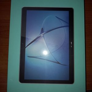 Tablet Huawei Mediated T3