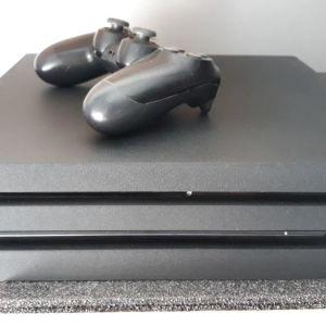 Playstation 4 PRO (PS4 PRO)
