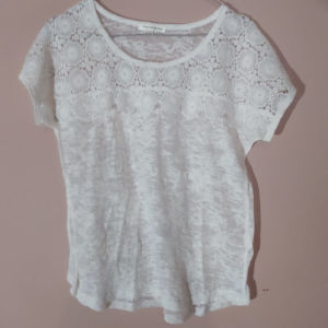 μπλουζάκι M