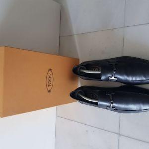 Παπούτσια TOD'S