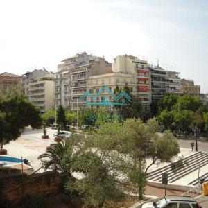 Διαμέρισμα προς ενοικίαση - Θεσσαλονίκη - Άγιος Δημήτριος