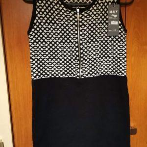 καινούργιο φόρεμα, με ταμπελάκι