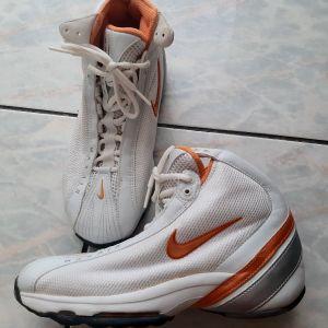 γυναικεία αθλητικά παπούτσια  NIKE