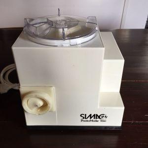 Μηχανή παραγωγής ζυμαρικών Simac Pasta Matic 700