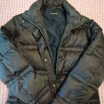 Αυθεντικό CALVIN KLEIN γυναικείο αδιάβροχο μπουφάν