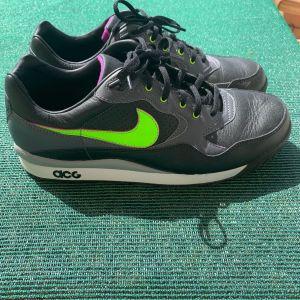 ΝΙΚΕ ΜΕΝ Shoes Rare Grey Green No 44