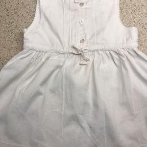 Φόρεμα H&M 12 μηνών