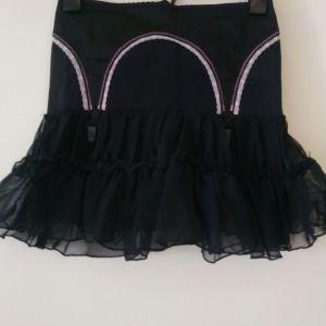 εσώρουχα CINEMA size 1 LINGERIE μαύρο χρώμα  καινούργιο