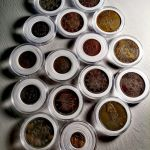 16 κινέζικα μεγάλα νομισματα