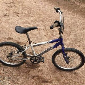 Πωλείται ποδηλατακι
