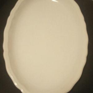 marie louise porcelain piatela