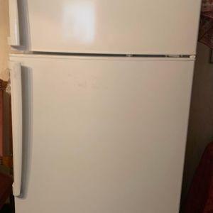 Ψυγείο Pitsos σε πολύ καλή κατάσταση